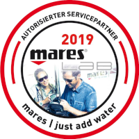 mares LAB 2019 200x200 transparent